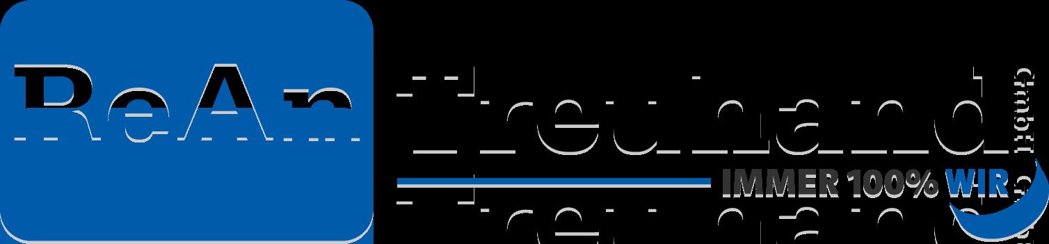 ReAn Treuhand GmbH